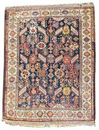 rugs san antonio medium size of media oriental rug cleaning peter pap rugs repair carpet bay rugs san antonio