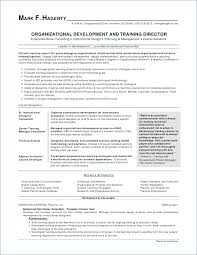 Educator Sample Resumes New Early Childhood Education Resume Awesome Sample Resume For Early