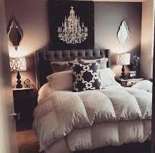 warm gray bedroom ideas homebnc