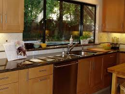 Limestone Kitchen Backsplash Stylish Limestone Kitchen Backsplash Limestone Kitchen