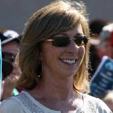 Carla Gaines | America's Best Racing