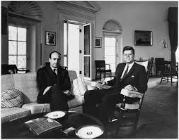 john f kennedy oval office. File:Meeting With Finance Minister Of France. Giscard D\u0027Estaing, President Kennedy John F Oval Office A
