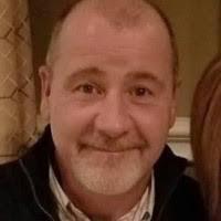Bernie Elliott - Solution Architect - Zee Jay Digital   LinkedIn