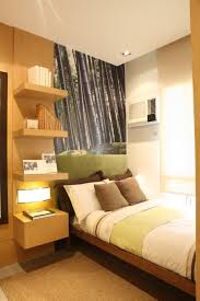 One Bedroom Apartments Decorating Interior Design For Small 1 Bedroom Apartment Excellent Life In A