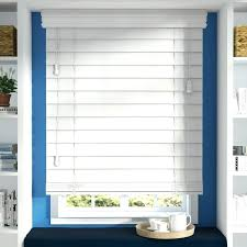 black venetian blinds argos