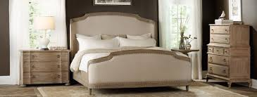 Bedroom North Carolina Furniture & Mattress Newport News VA