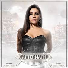 Dear players, we began aftermath as a passion project 2 years ago that aimed to expand the infestation/warz zombie survival universe and give players not. Anime Aftermath 2019 320 Kbps File Discogs