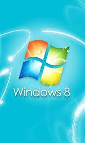 windows 8 live wallpaper app