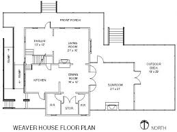 Small Picture Floor House Drawing Plans Online Free Interior Design Charming