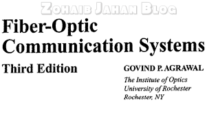 pdf of 3rd edition of fiber optic communication pdf of 3rd edition of fiber optic communication systems by govind p agrawal