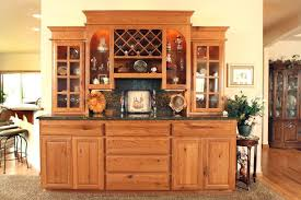 kitchen living room cabinets with glass doors replacement kitchen cabinet doors only