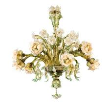 murano glass chandelier glass chandelier murano glass chandelier parts for