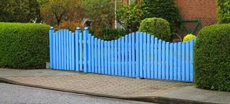 50 amazing garden gates ideas to try
