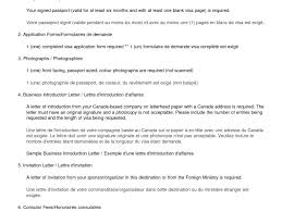 resume cover letter legal secretary position business modele lettre invitation visa