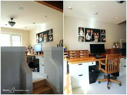 how to decorate my office. Decorating Your Office How To Decorate Inspire Home Design Cool With Family Portraits My S