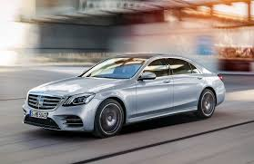 Mercedes-Benz Cars, Convertible, Coupe, Hatchback, Sedan, SUV ...