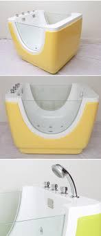 Very Small Bathtubs hsb07 baby spa tubs bathtub for baby style very small bathtubs 8768 by uwakikaiketsu.us