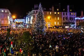 christmas tree lighting ideas. Full Size Of Accessories:how To Make Christmas Lights C9 Led Light Ball Tree Lighting Ideas