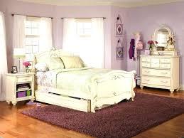 rug in living room under queen bed area bedroom standard sizes inches placement on hardwood floors