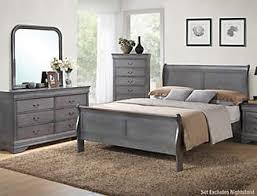 art van bedroom sets. 6pc king bedroom set art van sets c