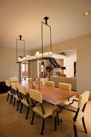 dining room lamp. Brilliant Room Dining Room By Constantini And Lamp V