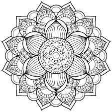 Coloring Awesome Coloring Pages For Adults Awesome Ideas Free