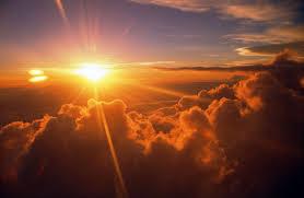 Christian Zennaro: sunrise sunset morning sunrise well sunrise sunrise bing  sunrise