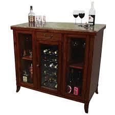 Wine Cooler Furniture