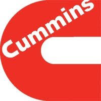 Cummins Inc. Latest Job Recruitment (Lagos and Abuja)