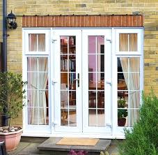 everest front doors prices. full image for outdoor mats patio doors exterior garden canada french everest front prices 4