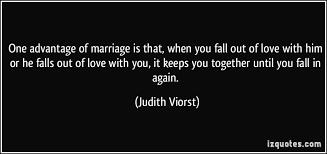 Falling Out Of Love Quotes Inspiration Top HD Love Quotes 48 Falling Out Of Love Quotes Images