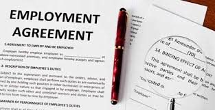 Noncompete Clause Non Competitive Agreement Is It Worth It To Sign