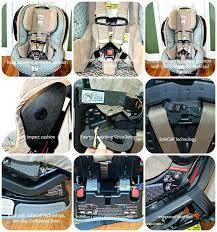 car seat britax marathon 70 g3 car seat seats boulevard advocate convertible giveaway reviews installation