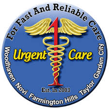 garden city urgent care. Medical Treatment Clinic Trenton MI | Immunization \u0026 Vaccine Center. Garden City Urgent Care