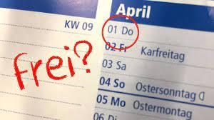 Merkel nennt den besonders scharfen lockdown über ostern eine ruhepause. Iatghgoawejvzm