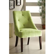 green upholstered chairs. Chairs Interesting Upholstered Dining With Arms Regarding New House Arm Chair Plan Green Y