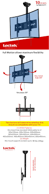 best ideas about tv painel para tv  tv mounts and brackets curved ceiling tv wall mount bracket led lcd 4k for samsung