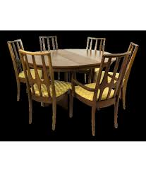 Dining Room Broyhill Dining Room Sets Fresh Sold Out Broyhill