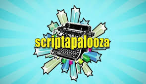 Octavio Marín and Alex Sobol Top Winners at Scriptapalooza | LatinHeat  Entertainment