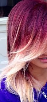 37 Besten Frisuren Bilder Auf Pinterest Haarfarben Haare