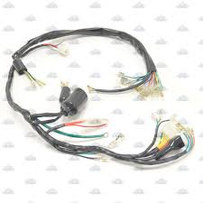 cb350f wire harness bmw e39 head unit wiring diagram honda cb350f super sport 72 74 complete wire harness honda cb350f super sport 72 74 complete wire harness a81 wiring harness cb350fhtml cb350f wire harness