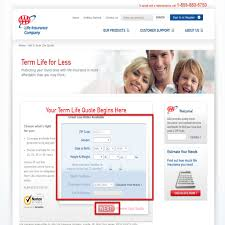 aaa insurance quote fresh free aaa life insurance quote verylifequotes