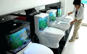 office fish tank. Medium Size Of Desk Fish Tank Office Aquarium Aquariums Furniture Manufacturers Table Design That Has An