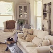 Best 25 Country Living Rooms Ideas On Pinterest Country Chic Farmhouse Living  Room Furniture