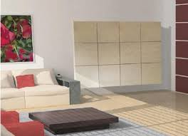 Build Your Own Murphy Bed for 275 LifeEdited