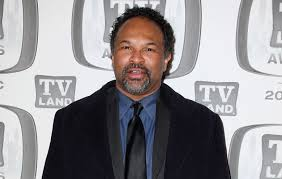 Geoffrey Owens Responds To Job Shaming Him For Working At