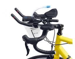 Drinking System Elite Aeton Aero Hydration System Everything You Need Rose Bikes