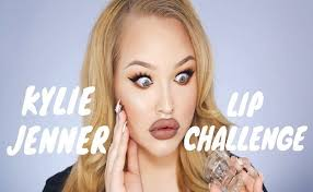 20 makeup challenge tutorial makeup daily