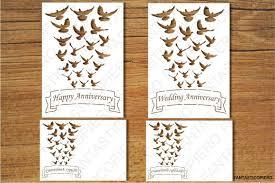 Wedding Anniversary Greeting Card Designs Happy Birthday Happy Anniversary Wedding Anniversary