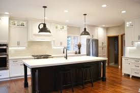 kitchen counter pendant lights lightings and lamps ideas pertaining to counter pendant lights